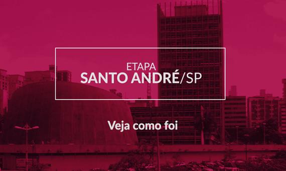 destaque_sa