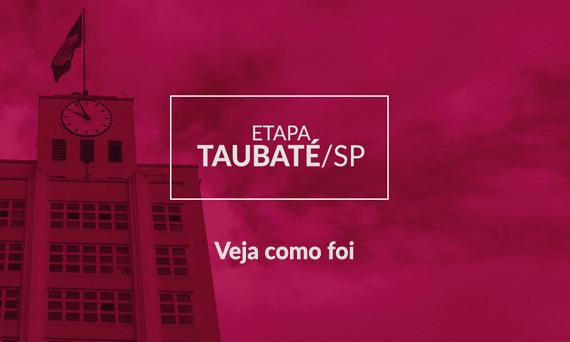 destaque_taubate