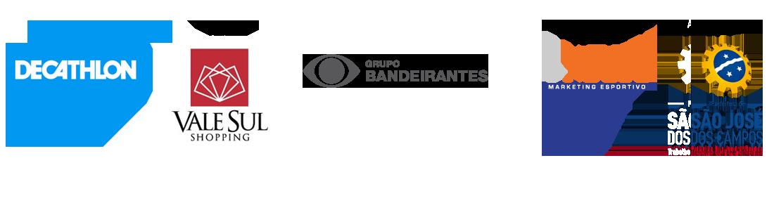 logotipos-sjc-2