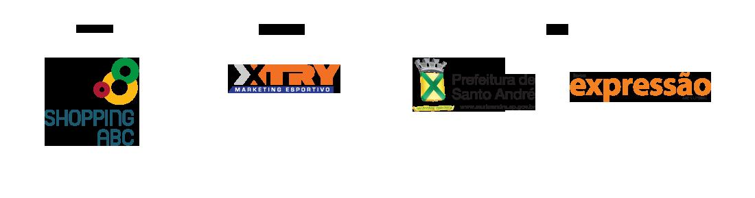 logotipos-sa